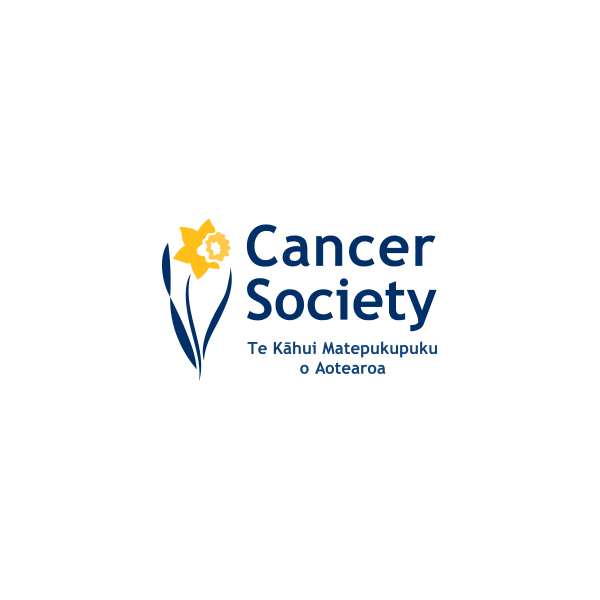 Cancer Society